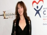 Mackenzie Phillips Surprised Over Incest Backlash