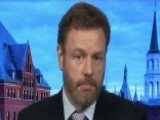 Mark Steyn: If You Can Reduce Domestic Terror, Why Not Try?