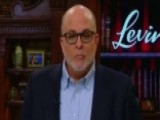 Mark Levin Breaks Down Trump Wiretapping Claims