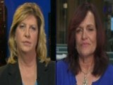 Mothers Of Sons Killed By Illegals Weigh In On Rape Scandal