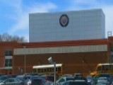 Major Networks Ignore Report Of Alleged Md. High School Rape