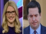 Marie Harf: Rep. Nunes Has Made His Job A Lot Harder