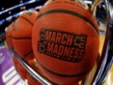 March Madness Means Big Business For Final Four Host