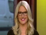 Marie Harf: Gorsuch Confirmation Will Come Back To Bite GOP