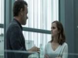 McCarthy: New Hanks, Watson Movie 'frustratingly Bad'