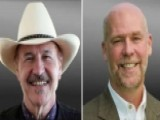 Montana Special Election To Fill Sec. Zinke's Seat Heats Up
