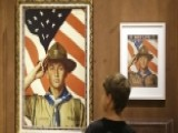 Mormon Church Cuts Ties With The Boy Scouts