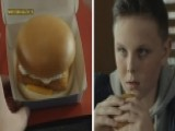 McDonald's And Other Ad Campaigns That Missed The Mark