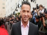 Mike 'The Situation' Sorrentino Gets Real On Sobriety