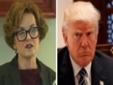 Minneapolis Mayor Blasts Trump's Agenda Of 'oppression'