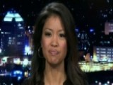 Michelle Malkin: Media Miss Obama's Apology Tour
