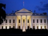 Media Fixated With White House 'shake-up' Stories?
