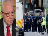 Mukasey On London Terror Attack, Unmasking Controversy