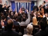 Media Ignoring Bigger News To Cover Russia, Climate Change?