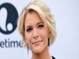 Megyn Kelly Tells Audience Alex Jones 'isn't Going Away'