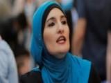 Muslim Activist Suggests Resisting Trump Is 'form Of Jihad'