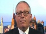 Michael Caputo On His House Intel Testimony, Russia Hysteria