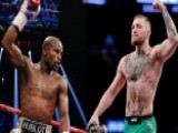 Mayweather V McGregor: Future Of Combat Sports Post-fight