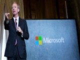 Microsoft Offers Legal Aid To Employees Facing Deportation