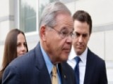 Menendez Says He Will Be Vindicated After His Trial
