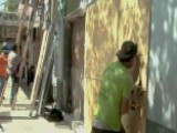 Mayor Of Key West Not Evacuating Ahead Of Hurricane Irma