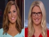 Marie Harf, Lisa Boothe Debate Trump's UN Speech