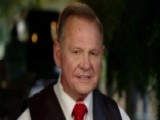 Moore: Strange Has Told Nothing But Lies And Mistruths