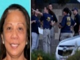 Marilou Danley To Be Interviewed By The FBI