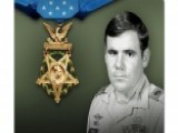 Medal Of Honor: Who Is The Vietnam Vet Receiving The Award?