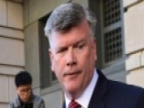Manafort Attorney: Special Counsel Using 'novel Theory'
