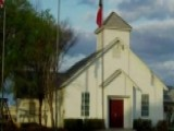 Multiple People Shot At Texas Church