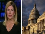 Mary Bono Shares Story Of Sexual Harassment In Congress