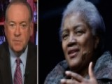Mike Huckabee On Donna Brazile's Book, 2017 Election Results