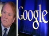 Missouri Attorney General Opens Investigation On Google