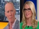 Marie Harf, Bernard McGuirk Debate The Moore Allegations