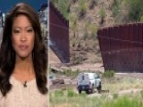Malkin: Aging Infrastructure Endangering US Border Agents