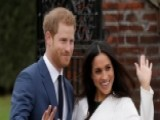 Meghan Markle: 5 Facts You Don't Know About Prince Harry's Fiancée