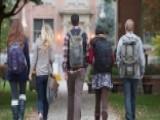 Millennials Say 'snowflake' Term Damages Mental Health