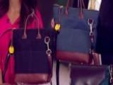 Military Spouses Create Unique R.Riveter Handbags