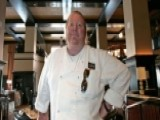 Mario Batali Accused Of Sexual Misconduct By Four Women