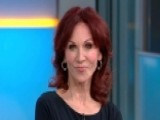 Marilu Henner's Tips To Keep Your New Year's Resolutions