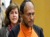 Man Acquitted In Steinle Case Sentenced To Probation