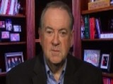 Mike Huckabee: Prosecutor In Clinton Probe Will Be Fair