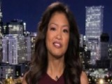 Michelle Malkin's Hits And Misses From Immigration Meeting