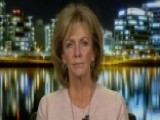 Mendoza: Politicians Need To Protect Fellow Americans