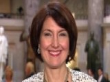 McMorris Rodgers: Americans Need To Have Confidence In FBI