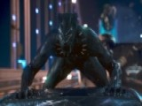 Marvel's Newest Superhero: History Of The Black Panther