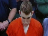 Media Rush To Link School Shooter To White Nationalist Group