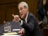 Mueller Indictments Being Seen Through Partisan Lens?