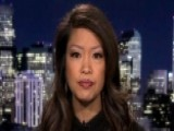 Michelle Malkin Rips Pelosi For Using 'class Warfare Card'